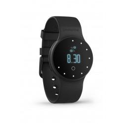 Geeksme - GME1 Bluetooth Negro reloj deportivo