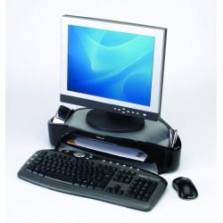 Fellowes - 8020801 soporte de mesa para pantalla plana
