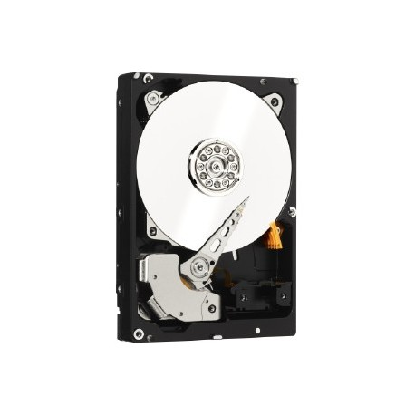 Western Digital - Re 6TB 6000GB Serial ATA III