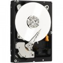 Western Digital - Gold 6000GB Serial ATA III disco duro interno