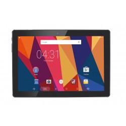 Hannspree - HANNSpad 101 Hercules 16GB Negro tablet