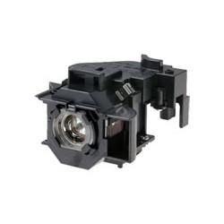 Epson - Lámpara ELPLP43 - EMP-TWD10