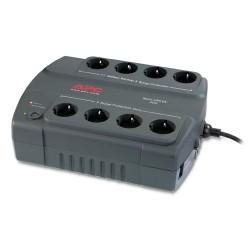 APC - Back-UPS ES 400VA 230V Spain sistema de alimentación ininterrumpida (UPS) 240 W