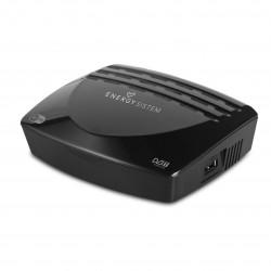 Energy Sistem - Energy T3300 Negro reproductor multimedia y grabador de sonido