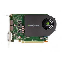 PNY - QUADRO M2000 4GB GDDR5 Quadro 2000M 4GB GDDR5