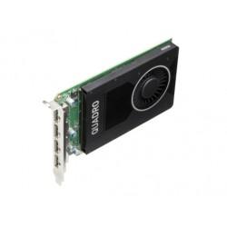 HP - Tarjeta gráfica NVIDIA Quadro M2000 de 4 GB