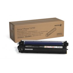 Xerox - Black Imaging Unit (50.000 páginas)Phaser 6700