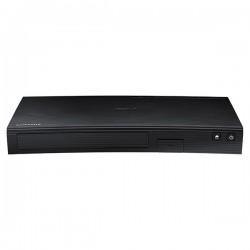 Samsung - BD-J5900 Reproductor de Blu-Ray 3D Negro