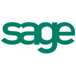 Sage Software - NominaPlus Profesional Flex - 20452885