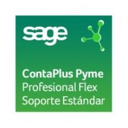 Sage Software - ContraPlus Pyme Flex