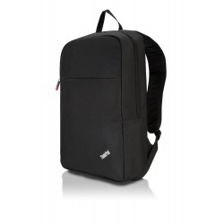 Lenovo - ThinkPad Basic mochila Negro