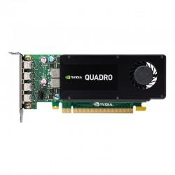 HP - Adaptador torre/SFF NVIDIA Quadro K1200 de 4 GB