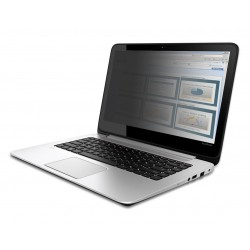 "V7 - PS14.0W9A2-2E 14.1"" Portátil Filtro de privacidad para pantallas sin marco filtro para monitor"