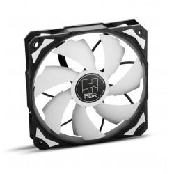 NOX - H-Fan PWM Carcasa del ordenador Ventilador