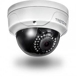 Trendnet - TV-IP315PI cámara de vigilancia Cámara de seguridad IP Interior y exterior Almohadilla Blanco 2688 x 152