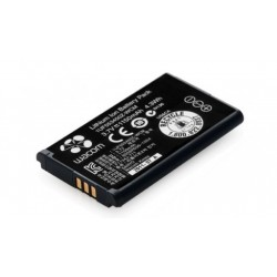 Wacom - ACK-40403 pieza de repuesto de tabletas Batería