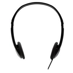 V7 - Auriculares estéreo de poco peso