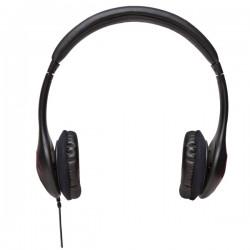 V7 - Cascos estéreo