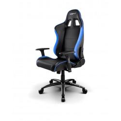 DRIFT - DR200 Asiento acolchado Respaldo acolchado silla de oficina y de ordenador - 18333973