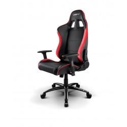 DRIFT - DR200 Asiento acolchado Respaldo acolchado silla de oficina y de ordenador - 18333969