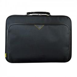 """Tech air - TANZ0105V6 maletines para portátil 29,5 cm (11.6"""") Maletín Negro"""