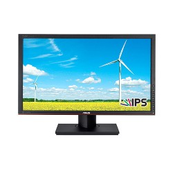 "ASUS - PA238Q 23"" Full HD Negro pantalla para PC - 1195104"