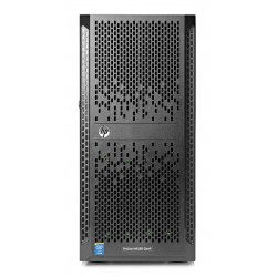 Hewlett Packard Enterprise - ProLiant ML150 Gen9 1.7GHz E5-2609V4 550W Torre (5U) servidor