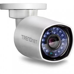 Trendnet - TV-IP314PI cámara de vigilancia Cámara de seguridad IP Interior y exterior Bala Techo/pared 2688 x 1520