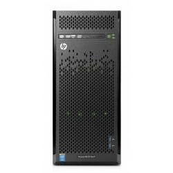 Hewlett Packard Enterprise - ProLiant ML110 Gen9 1.7GHz E5-2603V4 350W Torre servidor