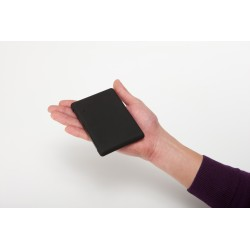 UNYKAch - 56005 impresora de recibos Térmico Alámbrico