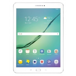 Samsung - Galaxy Tab S2 SM-T813 32GB Blanco tablet