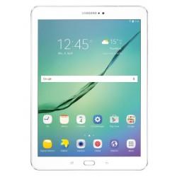Samsung - Galaxy Tab S2 SM-T813 tablet Qualcomm Snapdragon APQ8076 32 GB Blanco