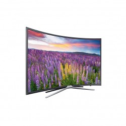 "Samsung - UE40K6300AKXXC 40"" Full HD Smart TV Wifi Negro LED TV"