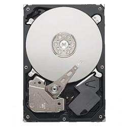 Seagate - Pipeline HD 1000GB Serial ATA II disco duro interno