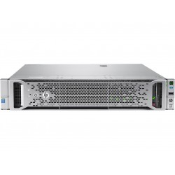 Hewlett Packard Enterprise - ProLiant DL180 Gen9 2.1GHz E5-2620V4 900W Bastidor (2U) servidor
