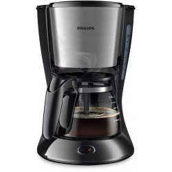 Philips - Daily Collection Cafetera HD7435/20