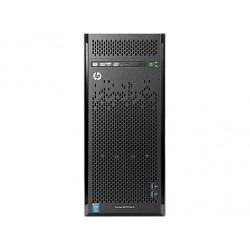 Hewlett Packard Enterprise - ProLiant ML110 Gen9 2.1GHz E5-2620V4 350W Torre (5U) servidor
