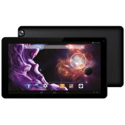 eSTAR - GRAND HD 8GB Negro tablet