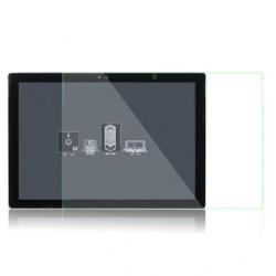 ACTIVEON - ACA16LPF Protector de pantalla 1pieza(s) protector de pantalla