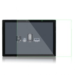 ACTIVEON - ACA16LPF protector de pantalla Cámara 1 pieza(s)