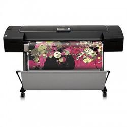 HP - Designjet Impresora fotográfica Z3200 PostScript de 44 pulgadas
