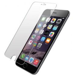 Belkin - ScreenForceTempered iPhone 6 Plus/6s Plus Protector de pantalla