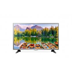 "LG - 32LH510B 32"" HD Negro LED TV"