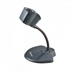 Intermec - 203-845-001 Interior Soporte pasivo Negro soporte