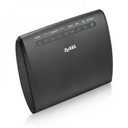 ZyXEL - AMG1302-T11C 10,100Mbit/s pasarel y controlador