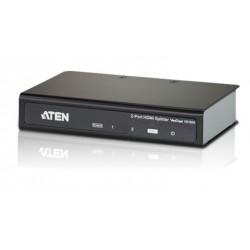 Aten - VS182A HDMI divisor de video