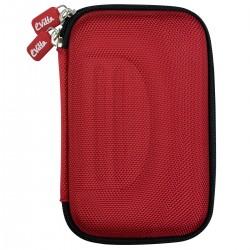 e-Vitta - Cover Shock Pocuh Rojo