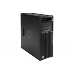 HP - Z Estación de trabajo Z440