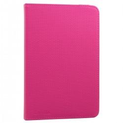 """e-Vitta - EVUN000285 funda para tablet 25,6 cm (10.1"""") Folio Rosa"""