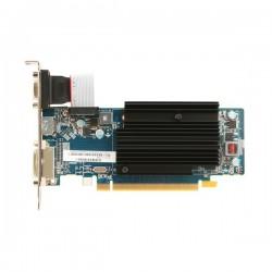 Sapphire - 11190-09-20G tarjeta gráfica Radeon HD6450 2 GB GDDR3